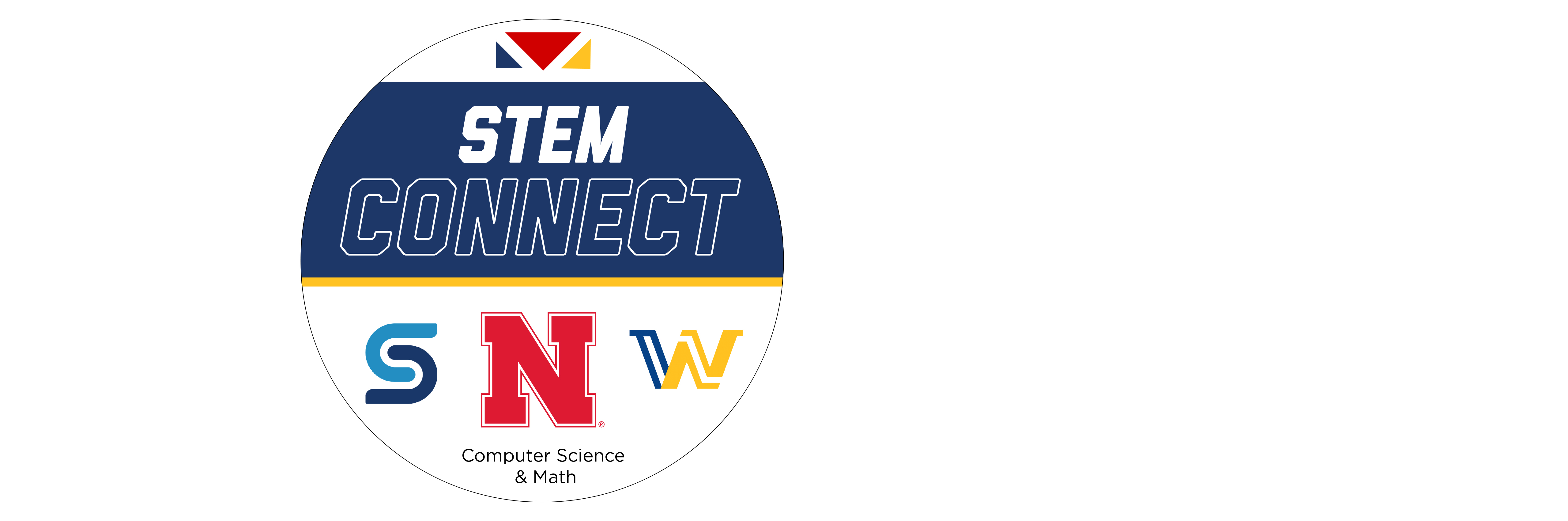 Scc Fall 2020.Stem Connect Home Page Center For Science Mathematics